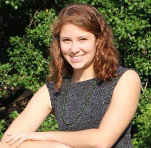 Cassie Photo for website